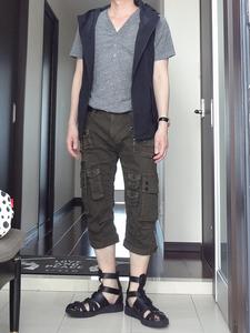 2014.07.12.JPG