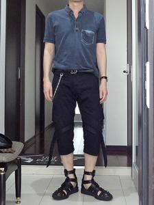 2014.09.03.JPG