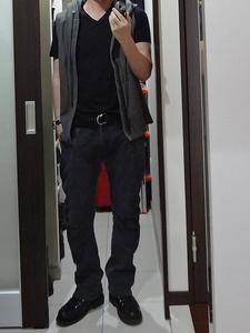 2014.09.06.JPG