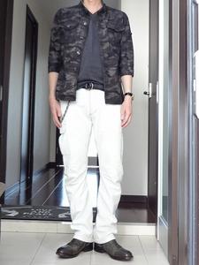 2014.10.04-1.JPG