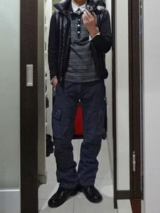 DSC2014.02.19-1.JPG