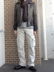 DSC2014.03.22-1.JPG
