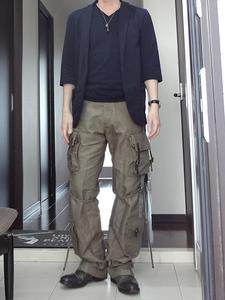 DSC2015.04.25.JPG